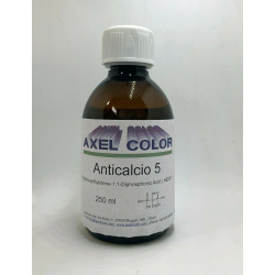 ANTICALCIO 5 250ML