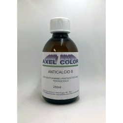 ANTICALCIO 8 250ML